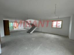 Título do anúncio: Apartamento à venda com 3 dormitórios em Santana, São paulo cod:357444
