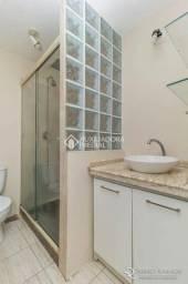 Casa de condomínio à venda com 3 dormitórios em Humaitá, Porto alegre cod:108879