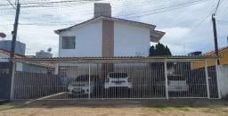 Casa Duplex Sensacional em Pau Amarelo com 3 Quartos e 3 Banheiros - R$ 700