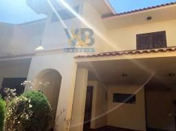 Casa mobiliada à venda - centro - Ourinhos/SP