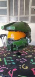 Capacete Master Chief Halo 4