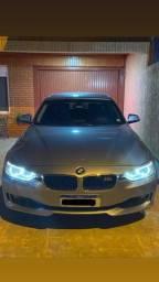BMW 320iA GP