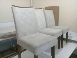 Cadeira avulso