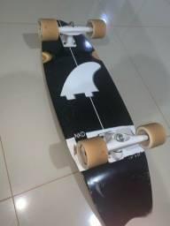 SURF SKATE NKD