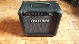 Amplificador Meteoro Nitrous Drive R15