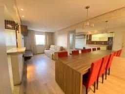 Apartamento 2 Quartos - 60m² - Setor Pedro Ludovico