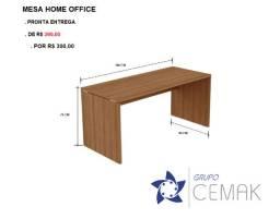 Mesa Home Office Barato !!!