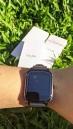 SmartWatch Colmi P8 - Relógio