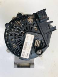 Alternador Ford Focus 09/13 New fiesta Ecosport