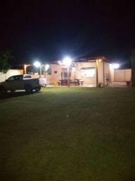 Casa Corumbá 4