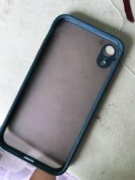 Capinha iPhone XR