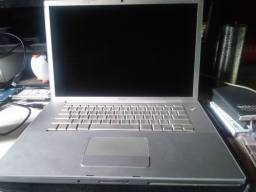 Apple Macbook Pro A1260