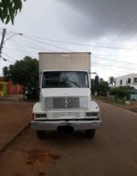 Caminhão 1214