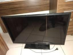 Vende-se TV Semp
