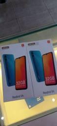 Redmi 9 A 32GB
