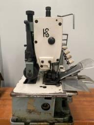 Máquina de Costura KANSAI SPECIAL