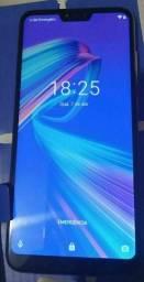 Asus ZenFone plus