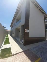 Itaitinga bairro: Parque Dom Pedro, Apartamentos novos.