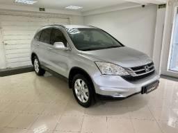 Honda CR-V LX 2011 *Repasse*
