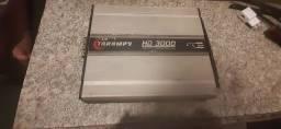 ModuloTaramps HD 3000
