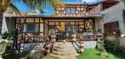 Casa com 2 dormitórios à venda, 70 m² por R$ 550.000,00 - Centro - Vinhedo/SP