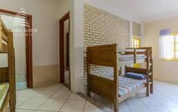 Título do anúncio: Pousada com 14 dormitórios à venda, 1120 m² por R$ 1.700.000 - São João do Rio Vermelho -
