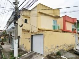 Casa à venda em Vila do tinguá, Queimados cod:X65421