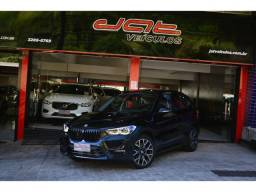 BMW X1 XDRIVE 25i SPORT 2.0 ACTIVEFLEX 4X4 AUT