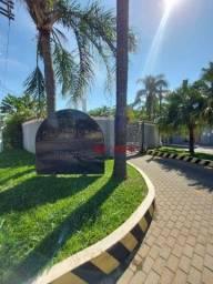 Título do anúncio: Conjunto Residencial Jardim do Bosque