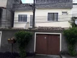 Aluguel de casa Mutondo/Galo Branco. SEM TAXAS.