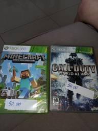 Jogo para Xbox 369 original