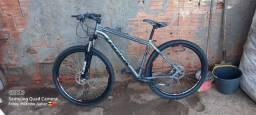 Vendo bike aro29