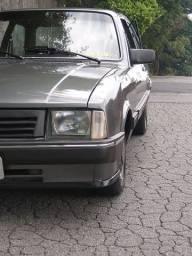 Chevete DL 1991