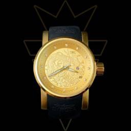 Os melhores relógios!
