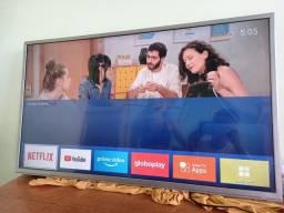 TV SEMP 39 PL SMART