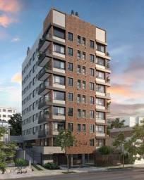 Apartamento à venda com 1 dormitórios em Bom fim, Porto alegre cod:RG5324