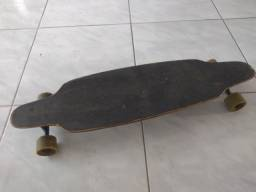 Longboard Blacksheep