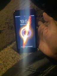 I PHONE 7 PLUS 256