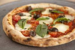 Contrata-se Pizzaiolo - Penha