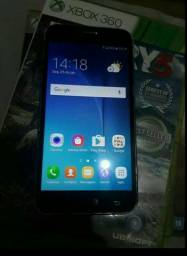 Galaxy J5 16Gb