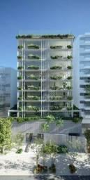 Apartamento com 4 dormitórios à venda, 184 m² por R$ 4.164.297,62 - Ipanema - Rio de Janei