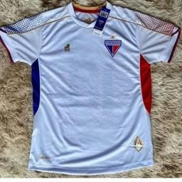 Camisa Fortaleza