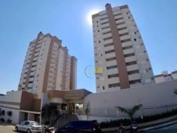 Título do anúncio: Apartamento ed. João Baptista Cunha