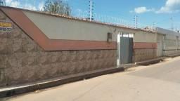 Vendo Casa no Bairro São Bernardo: 186m²