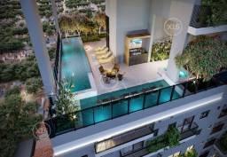 Tai Residencias, Penthouse Luxo, Setor Bueno
