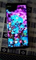 Sansung Galaxy note 8 128g