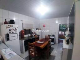 Título do anúncio: Casa de condomínio à venda com 2 dormitórios cod:BR2CS13054