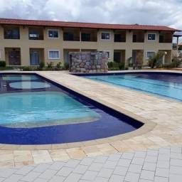 Título do anúncio: Apartamento de Condomínio em Gravatá