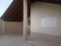 Casa Coopemi
