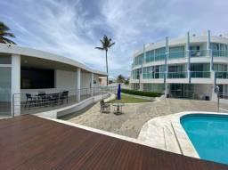 Apartamento Beira mar - Barra de São Miguel